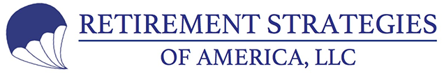 Retirement Strategies of America, LLC